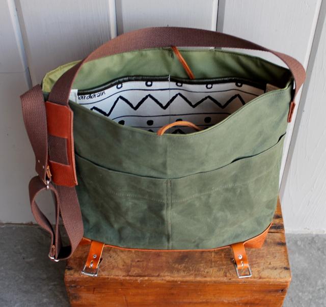 0706 laptop bag 3