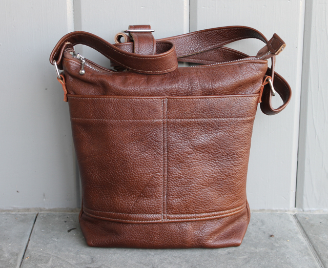 Sparrow Luna bag