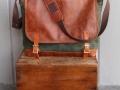 0706 Laptop Bag 2