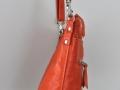 carissa orange bag 1