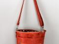 carissa orange bag 2