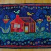 wedding-rug-dec-2012-complete
