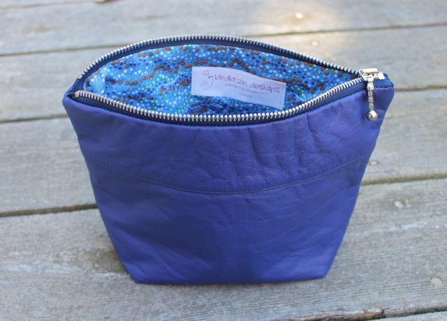 cobalt pouch 1a