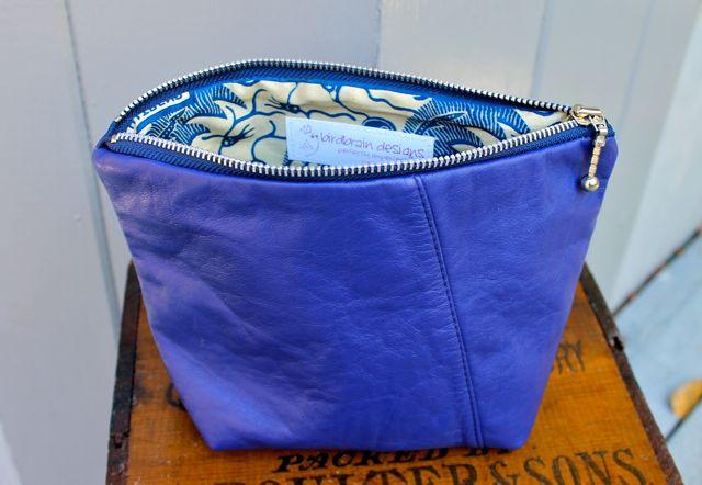 cobalt pouch 3a