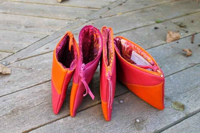 pink and orange 3