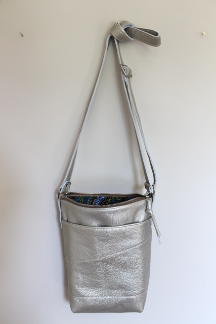 silver peb 1