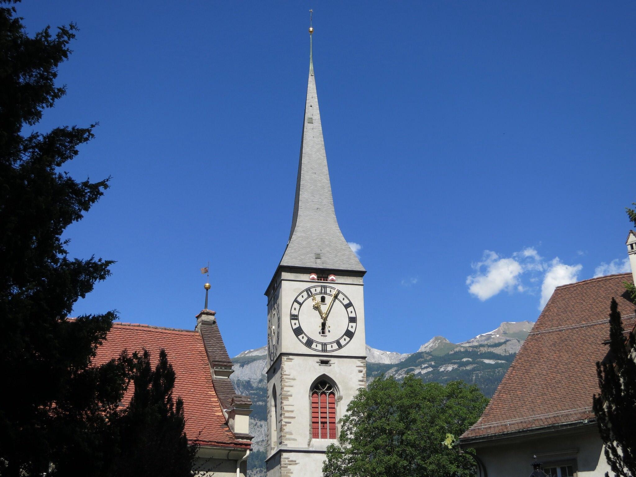 Chur Switzerland  city photos gallery : chur switzerland | Bird Brain Designs