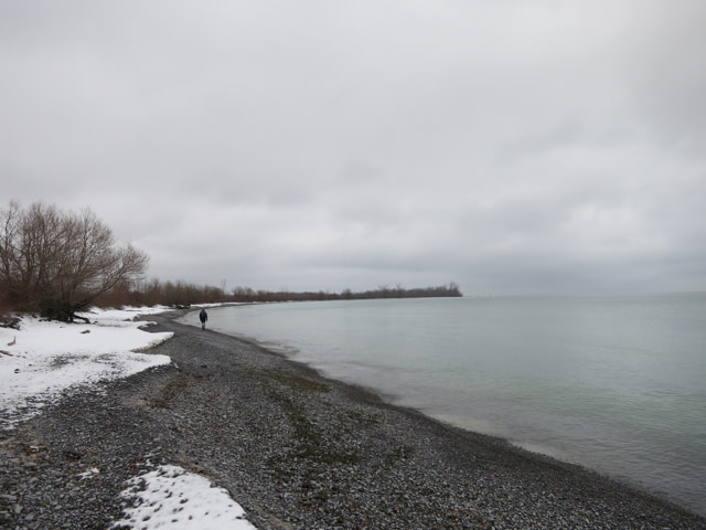 lake o 1