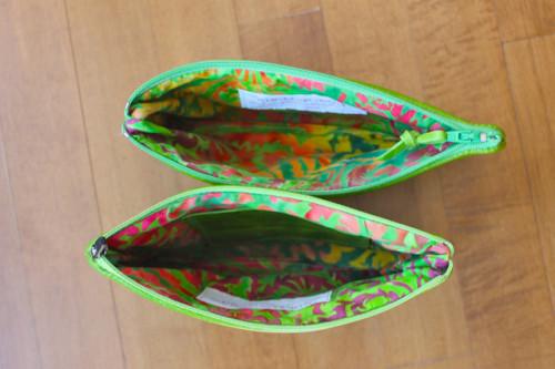 kiwi pouches2