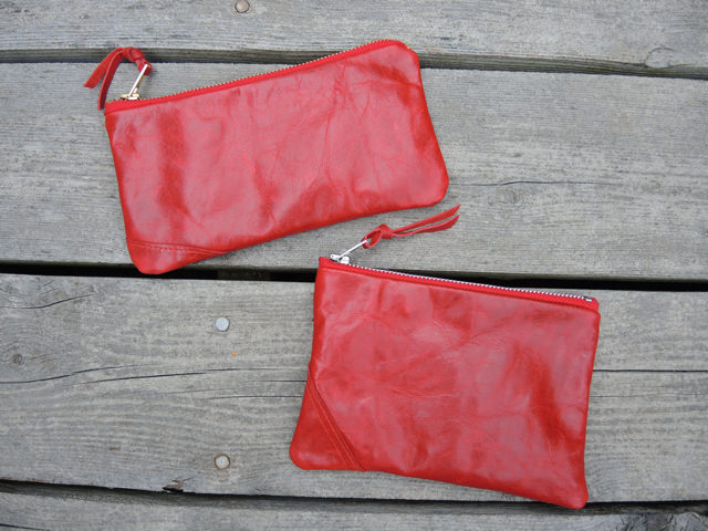lipstick pouches 2