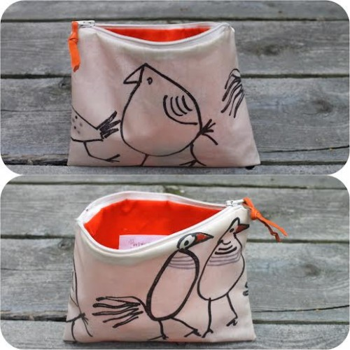 bird pouches 3