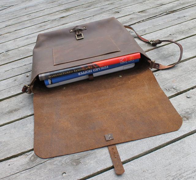 lather laptop bag4