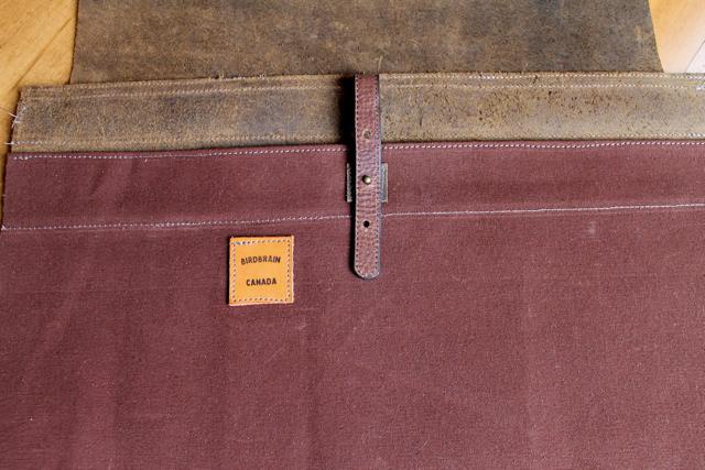 leather messenger bag 3