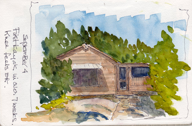 sept cottage 1