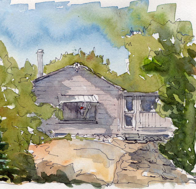 september cottage 2