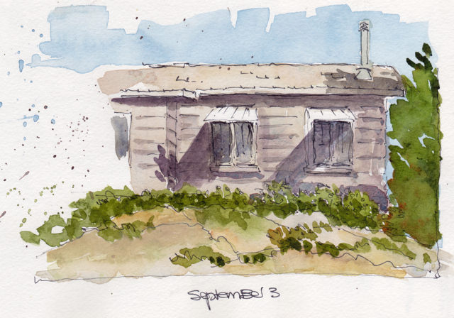 september cottage 3