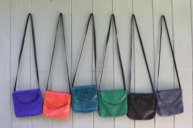 g121-bags