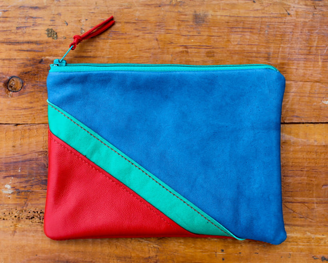 colour-block-pouch-2