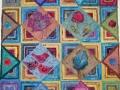 turq-squares