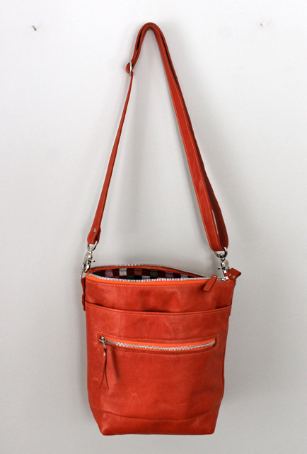 carissa orange bag 2