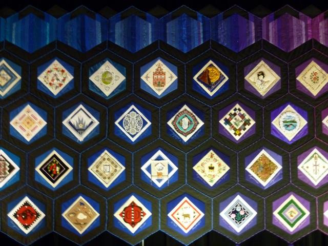 20111216-083041.jpg