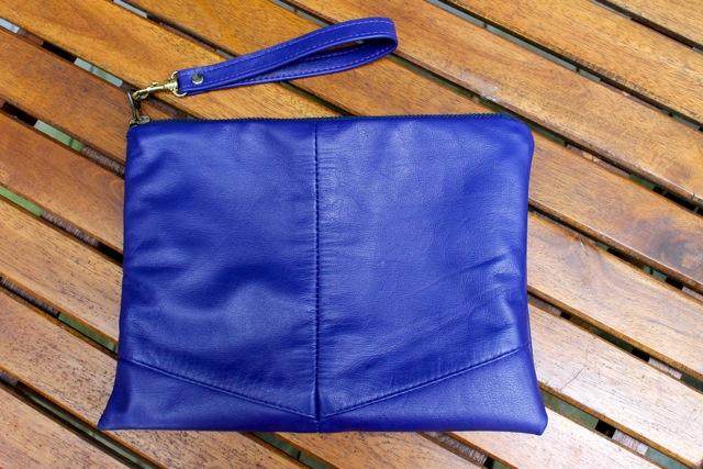 cobalt pouch 1