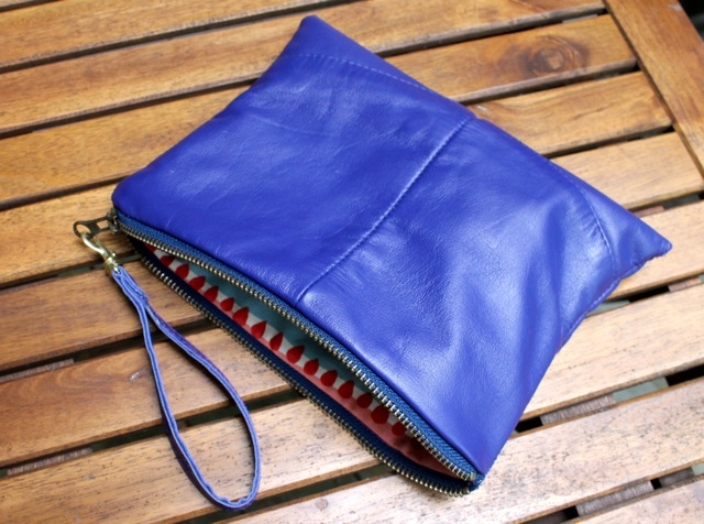cobalt pouch 3