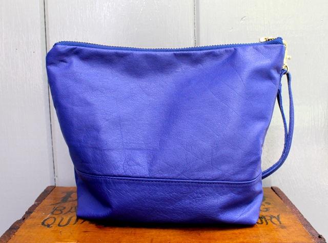 cobalt pouch aug 2