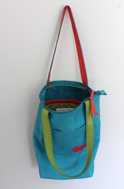 turquoise triad 3