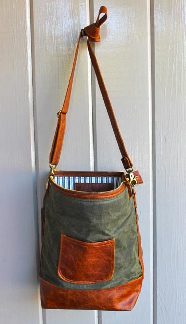 wcan sac 1