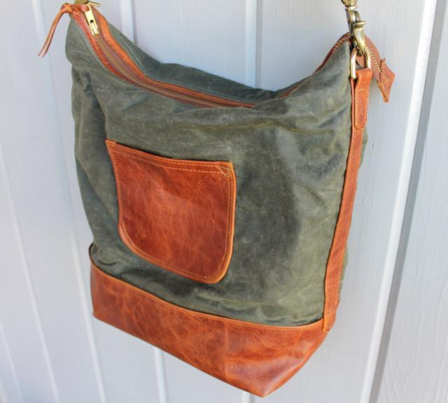 wcan sac 2