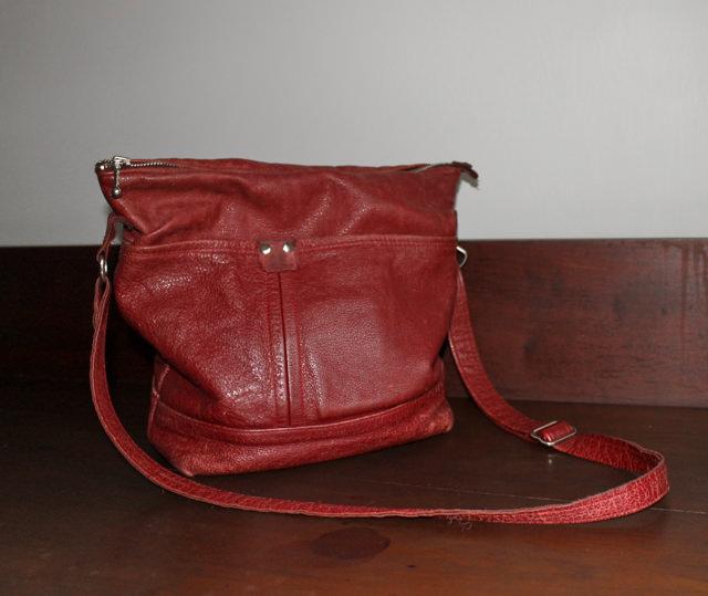 gail's bag
