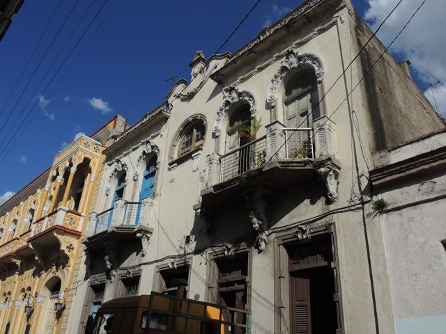 santiago architec 1
