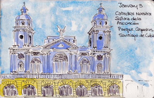 sk catedral santiag