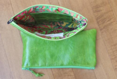 kiwi pouches