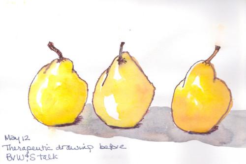 may 12 pears 2