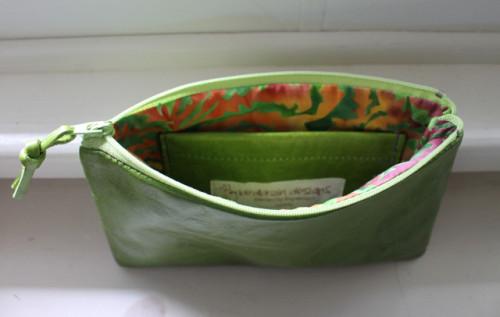 kiwi pouch 3a