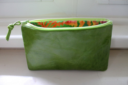 kiwi pouch 3b