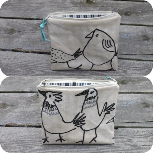 bird pouches 4