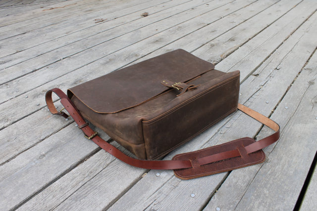 leather laptop bag3