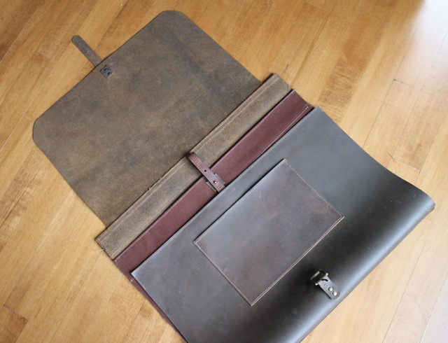 leather messenger bag 2