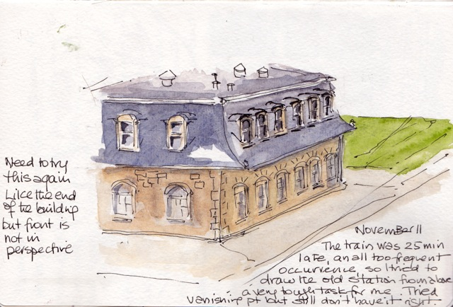 belleville-train-station