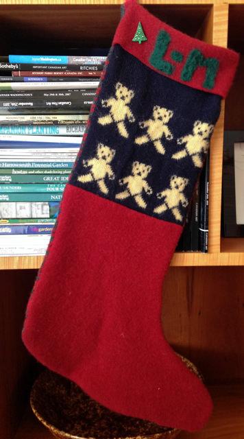 l-ms-xmas-stocking
