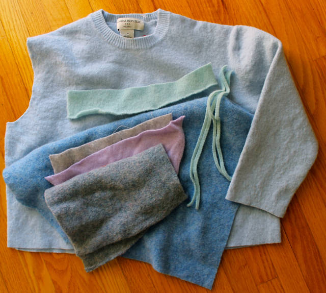 blue-sweaters-for-sky
