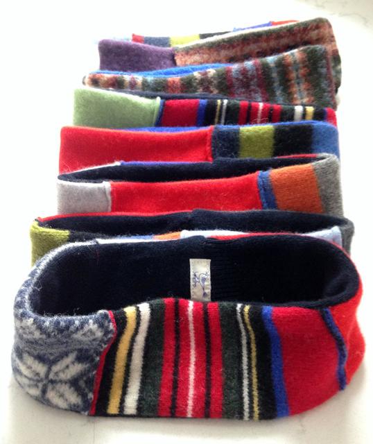 headbands-1