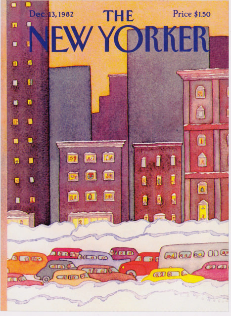 nyer-december-13-1982